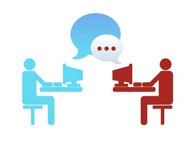 Özel Sohbet Odaları