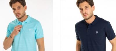 Polo Yaka Tişört Seçimi Nasıl Olmalı?