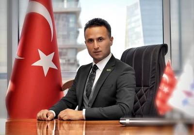 Prokule Türkiye Yönetim Kurulu Başkanı Gökhan Gürlek, Gayrimenkul nedir? Gayrimenkul sektöründe dikkat edilmesi gereken şeyler nelerdir? Sorulanın cevaplarını verdi.