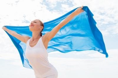 Rahim Ağzı Kanseri Belirtileri Nelerdir? Tedavisi Mümkün!