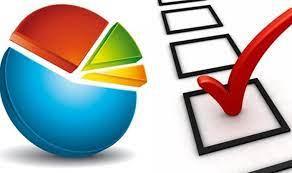 Son seçim anketi yayımlandı! AK Parti'de büyük oy düşüşü!