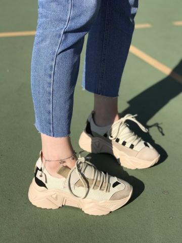 Spor Ayakkabı Arayanlara En İyi Öneriler