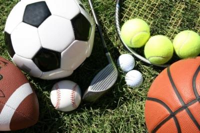 Spor Derneği Nasıl Kurulur
