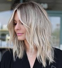 Tarz Sahibi Saç Modelleri