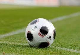Trabzonspor'dan Açıklama Geldi