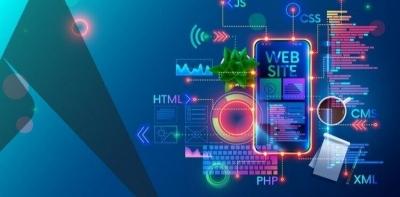 Web Yazılım Uygulamaları