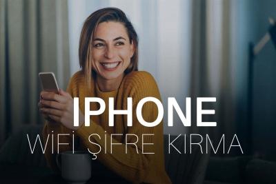 Wifi Şifre Kırma Programları