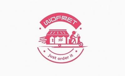 Wofret'den Genç Girişimcilere Yardımlar
